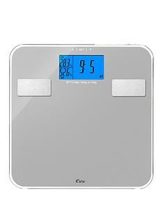 Weight Watchers Precision Analyser Glass Scale Best Price, Cheapest Prices