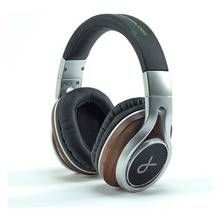 Mitchell & Johnson GL2 Over-Ear Headphones - Black Best Price, Cheapest Prices