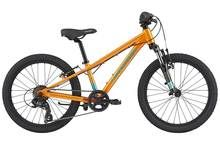 Cannondale Trail 20 G 2020 Kids Bike Best Price, Cheapest Prices