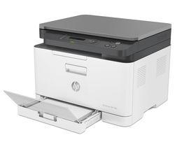 HP MFP 178nw All-in-One Wireless Laser Printer Best Price, Cheapest Prices