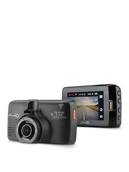 Mio Mivue 798 Dash Camera Best Price, Cheapest Prices