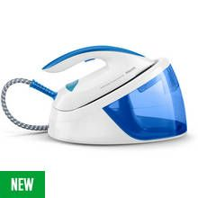 Philips PerfectCare Compact GC6804 Steam Generator Best Price, Cheapest Prices