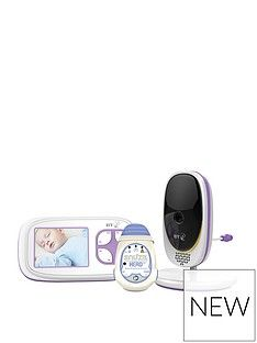 Bt Bt Video Baby Monitor 3000 With Snuza Hero Md Bundle Best Price, Cheapest Prices