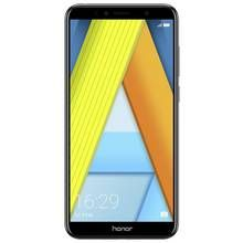SIM Free HONOR 7A 16GB Mobile Phone - Black Best Price, Cheapest Prices