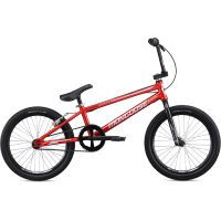 Mongoose Title Pro XL BMX Bike Best Price, Cheapest Prices