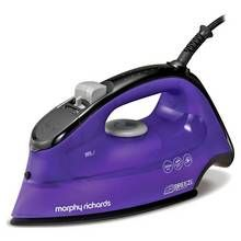 Morphy Richards 300253 Breeze Steam Iron Best Price, Cheapest Prices