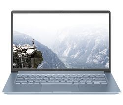 "ASUS VivoBook 14 K403FA 14"" Intel® Core™ i7 Laptop - 256 GB SSD, Blue Best Price, Cheapest Prices"