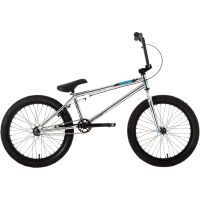 Ruption Hacker BMX Bike Best Price, Cheapest Prices