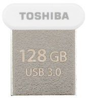 Toshiba 128GB U364 Transmemory USB 3.0 Flash Drive Best Price, Cheapest Prices