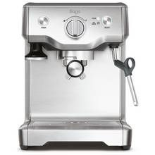 Sage BES810BSS The Duo Temp Pro Espresso Coffee Machine Best Price, Cheapest Prices