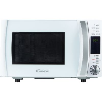 Candy CMXW22DW-UK 22 Litre Microwave - White Best Price, Cheapest Prices