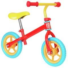 Chad Valley Balance Training Bike Best Price, Cheapest Prices