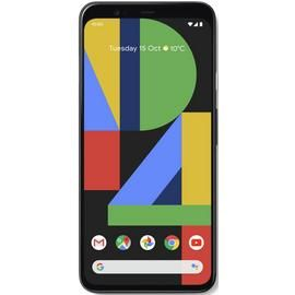 SIM Free Google Pixel 4 XL 64GB Mobile Phone - Black Best Price, Cheapest Prices