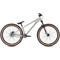 Commencal Absolut Dirt Jump Bike (2020) Best Price, Cheapest Prices