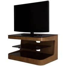 AVF Up to 40 Inch Wood TV Stand - Oak Best Price, Cheapest Prices