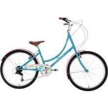 Elswick Eternity Heritage 24 Inch Kids Bike Best Price, Cheapest Prices