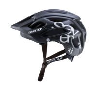 7 iDP M2 Helmet - Gradient Best Price, Cheapest Prices