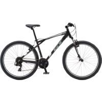 GT Palomar Al 27.5 Hardtail Mountain Bike Best Price, Cheapest Prices