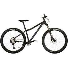 Voodoo Maji Womens Mountain Bike - 14
