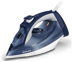 PHILIPS Power Life GC2994/29 Steam Iron - Blue Best Price, Cheapest Prices