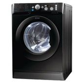 Indesit BWD71453K Best Price, Cheapest Prices