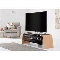 Alphason ADSP1400-LO Spectrum TV Stand for up to 65