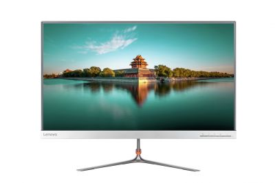 Lenovo L27Q10 27 Inch QHD Monitor Best Price, Cheapest Prices