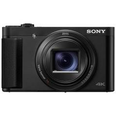 Sony Cybershot HX99 Superzoon 18.2MP Compact Digital Camera Best Price, Cheapest Prices