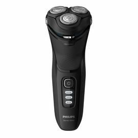 Philips Series 3000 Wet and Dry Electric Shaver S3233/52 Best Price, Cheapest Prices