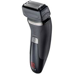 Remington Capture Cut Ultra Electric Foil Shaver XF8707 Best Price, Cheapest Prices