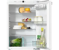 MIELE K32222i Integrated Fridge Best Price, Cheapest Prices