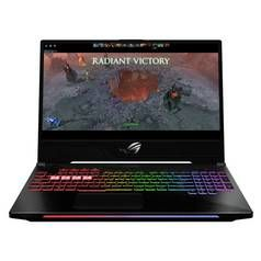 ASUS ROG Strix SCAR 15.6In i7 16GB 1TB RTX2070 Gaming Laptop Best Price, Cheapest Prices