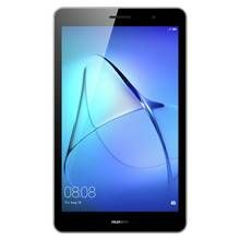 Huawei MediaPad T3 10 Inch 16GB Tablet - Grey Best Price, Cheapest Prices