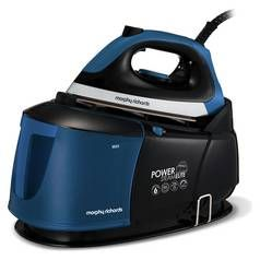Morphy Richards 332016 Power Steam Elite Steam Generator Best Price, Cheapest Prices