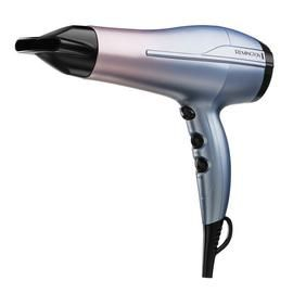 Remington Mineral Glow Hair Dryer Best Price, Cheapest Prices