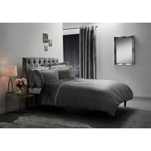 Julian Charles Lia Bedding Set Best Price, Cheapest Prices