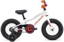 Specialized Riprock Coaster 12 2020 Kids Bike Best Price, Cheapest Prices