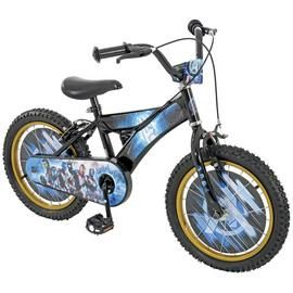 Marvel Avengers End Game 16 Inch Kid's Bike Best Price, Cheapest Prices