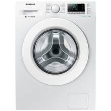 Samsung WW90J5456MW 9KG 1400 Spin Washing Machine - White Best Price, Cheapest Prices