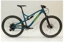 Jamis Dakar A1 2019 Mountain Bike 19 Inch (Ex-Demo / Ex-Display) Best Price, Cheapest Prices