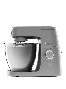 Kenwood Kenwood Chef Elite XL Stand Mixer Best Price, Cheapest Prices