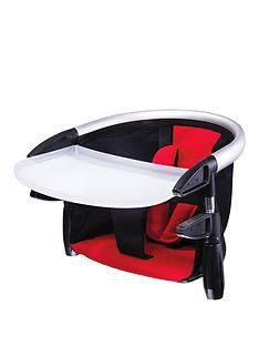 Phil & Teds Phil & Teds Lobster High Chair Best Price, Cheapest Prices