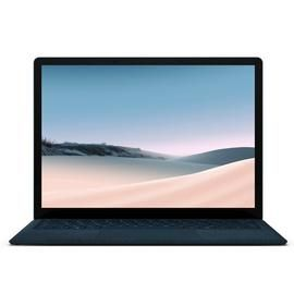 Microsoft Surface Laptop 3 13.5in i5 8GB 256GB - Blue Best Price, Cheapest Prices