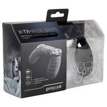 Gioteck PS4 Tactical Wide Grip Best Price, Cheapest Prices