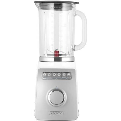 Kenwood Blend X Pro BLM800WH Blender - White Best Price, Cheapest Prices