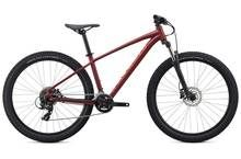 Specialized Pitch 650B 2020 Mountain Bike Best Price, Cheapest Prices