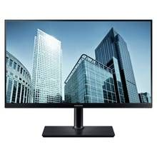 Samsung S27H850 27 Inch LED Monitor Best Price, Cheapest Prices