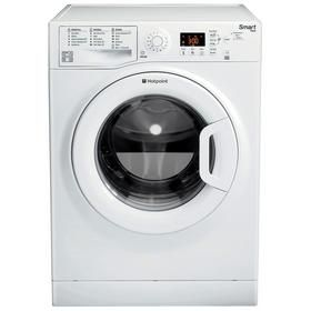Hotpoint WMFUG 1063P 10KG 1600 Spin Washing Machine - White Best Price, Cheapest Prices