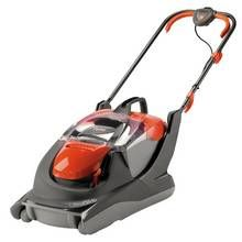 Flymo Ultraglide 36cm Hover Lawnmower - 1800W Best Price, Cheapest Prices