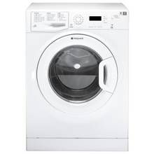 Hotpoint WMAQF621P 6KG 1200 Spin Washing Machine - White Best Price, Cheapest Prices